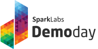 SparkLabs Demo Day